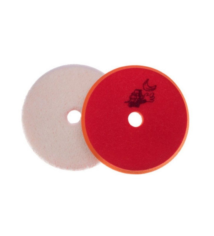 MONKEY LINE GORILLA WOOL CUTTING PAD 152MM