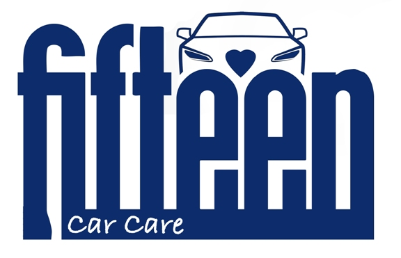 Fifteen Car Care - Detailing Specialists - Eshop